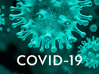 Position statement of the Polish Society of Gastroenterology and the National Gastroenterology Consultant on vaccination against COVID-19 among patients with inflammatory bowel diseases