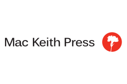 mac keith press