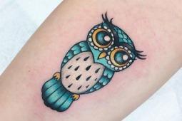 Czy Skutkiem Tatuażu Może Być Rak
