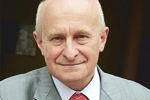 TMT 2021: prof. Piotr Hoffman zdradza tematykę sesji ...