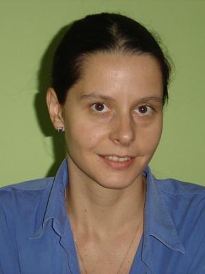 Anna Spannbauer