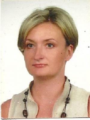 Ewa Sztuczka