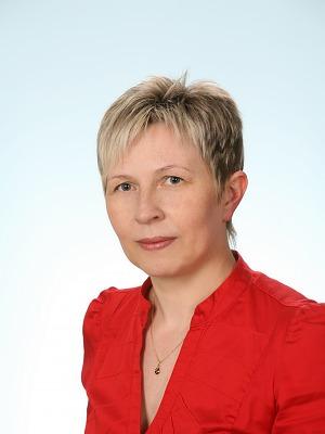Katarzyna Cierzniakowska