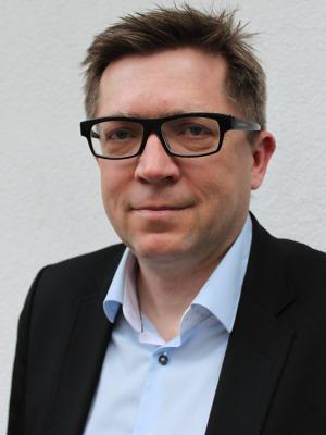 Jarosław Kierkuś