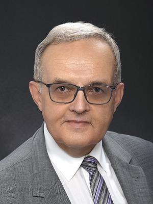 Piotr Radwan