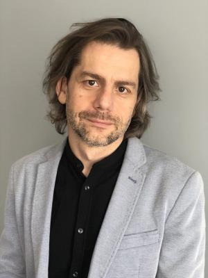 Marcin Ligowski