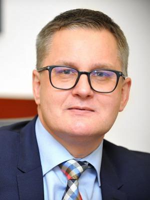 Zbigniew Krasiński
