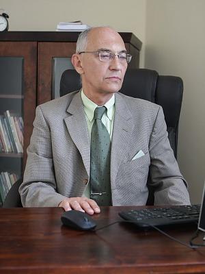 Tadeusz Parnowski