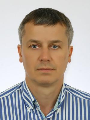 Dariusz Onichimowski