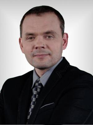 Adam Wichniak