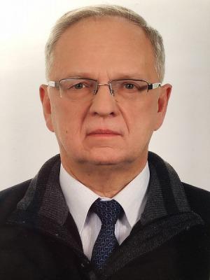 Andrzej Baniukiewicz