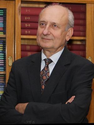 Tomasz Brzozowski