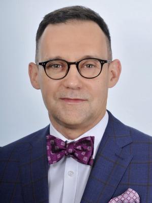 Mariusz Furmanek