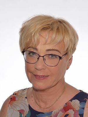 Maria Janiak