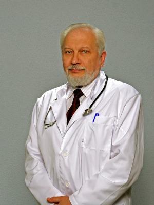 Wiktor Łaszewicz