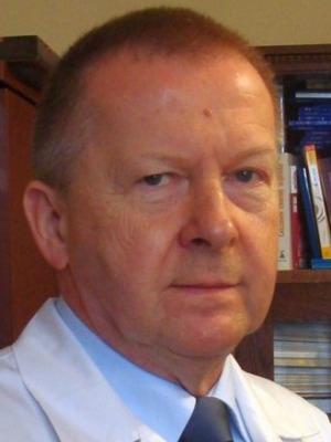 Tomasz Mach
