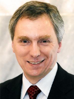 Tomasz Marek