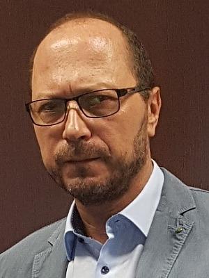 Piotr Milkiewicz