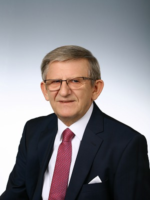Leszek Paradowski