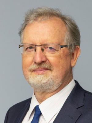Jarosław Reguła