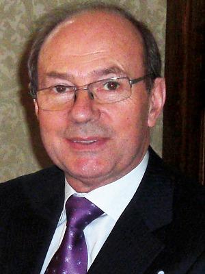 Tadeusz Płusa