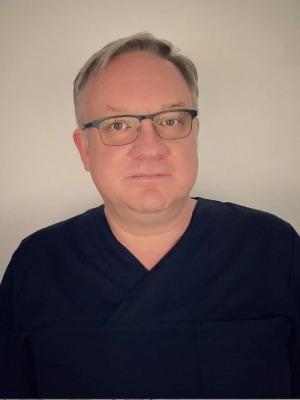 Piotr Wosiewicz