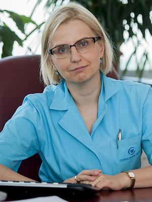 Katarzyna Kotulska-Jóźwiak