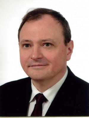 Marcin Mycko