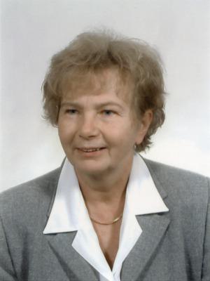 Danuta Ryglewicz