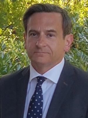 Andrzej Kurylcio
