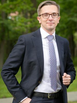 Aleksander Prejbisz