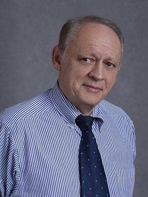 Jerzy Walecki