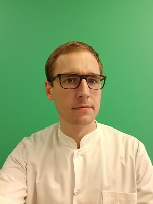 Mateusz Wichtowski