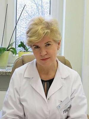 Beata Kręcisz