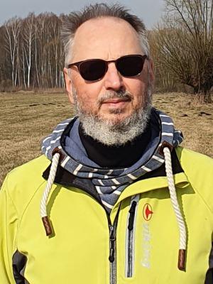 Józef Binnebesel