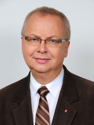 Roman Nowicki
