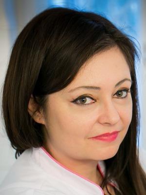 Adriana Rakowska