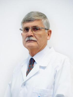 Zbigniew Samochocki