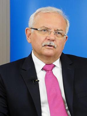 Michał Matysiak