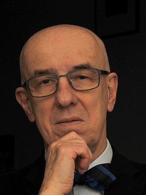 Przemysław Nowacki