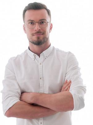 Michał Sobjanek