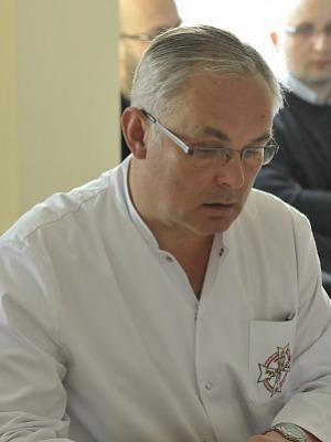 Marek Harat