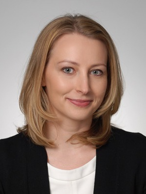 Adriana Polańska