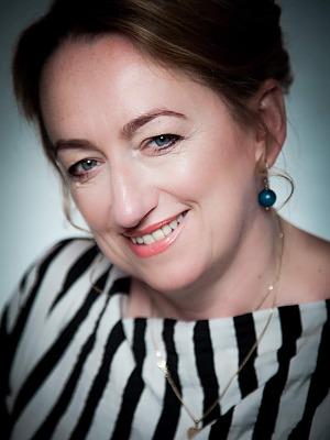 Katarzyna Obszańska
