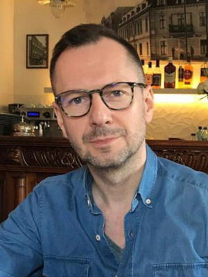 Michał Graczyk