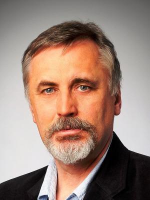 Tadeusz Pieńkowski