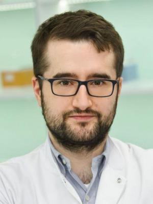 Tadeusz Hessel