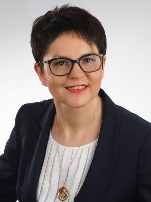 Elżbieta Łuczyńska