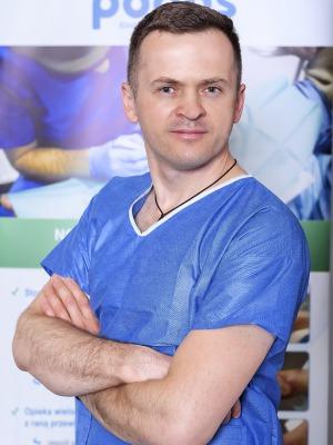 Marcin Malka