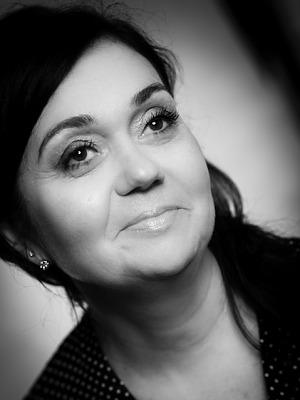Alicja Bartkowska-Śniatkowska